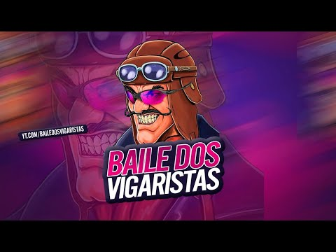 AUTOMOTIVO VS AGRESSIVO 😠 •  DJ's Erik JP e Kennedy OBraboo  • Mc's Jhoninho,Silva MC e RD (2020) from YouTube · Duration:  2 minutes 36 seconds