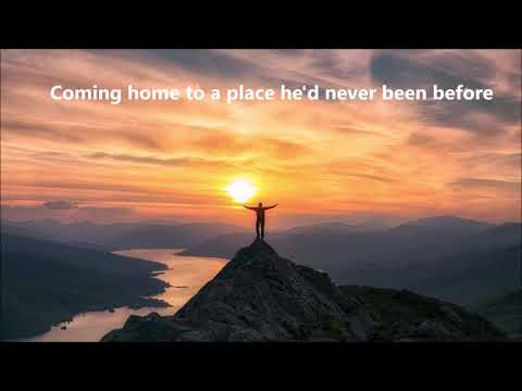Download John Denver - Rocky Mountain High  with Lyrics