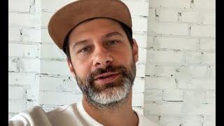 Обращение продюсера группы Open Kids к Кидсерам