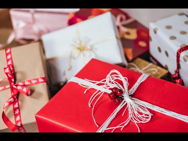 ABA Ethics: Accepting Gifts