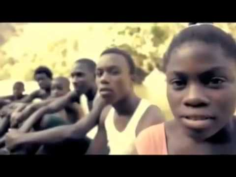BURN A FIRE PON BABYLON CONSCIOUS ROOTS CULTURE REGGAE MUSIC VIDEO MIXvia torchbrowser com