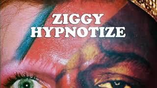 Ziggy Hypnotize