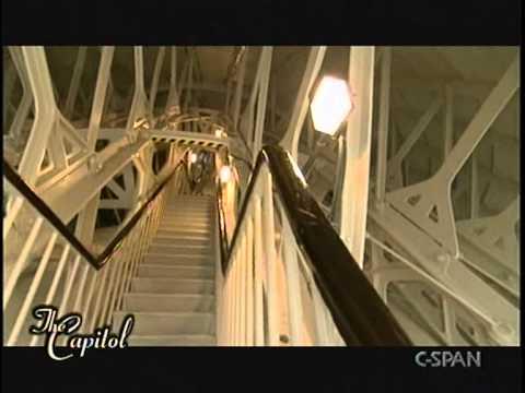 U.S. Capitol Dome Tour