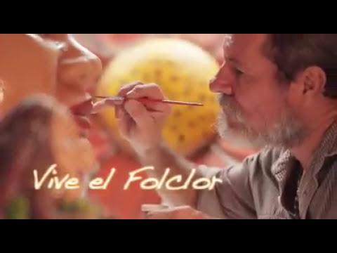 !! PEGUESE LA RODADITA ¡¡ NEIVA, HUILA - COLOMBIA SAN PEDRO TURISMO