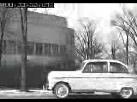 ~Fords Hemp Car-Men In Black Murders~