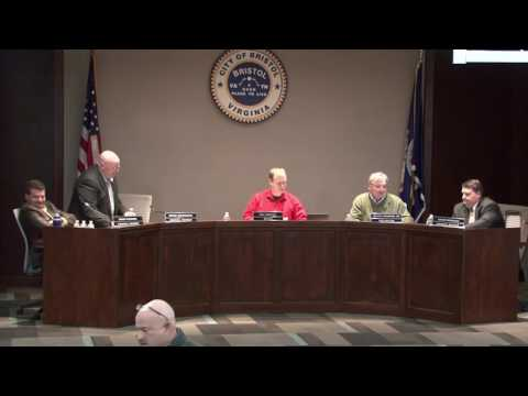 1 24 17 City Council Meeting 1