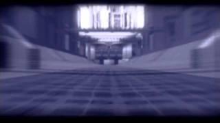 Wipeout Fusion Intro
