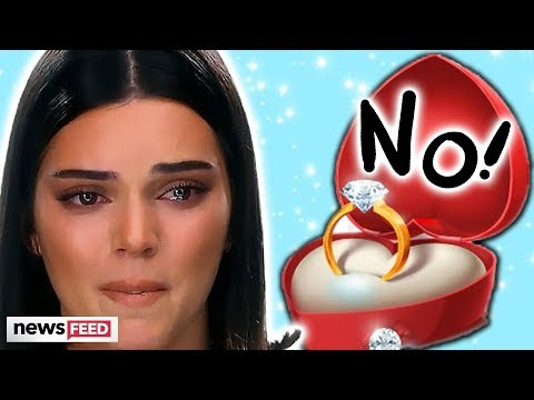 Pour It Out w/ Kendall Jenner from YouTube · Duration:  6 minutes 2 seconds