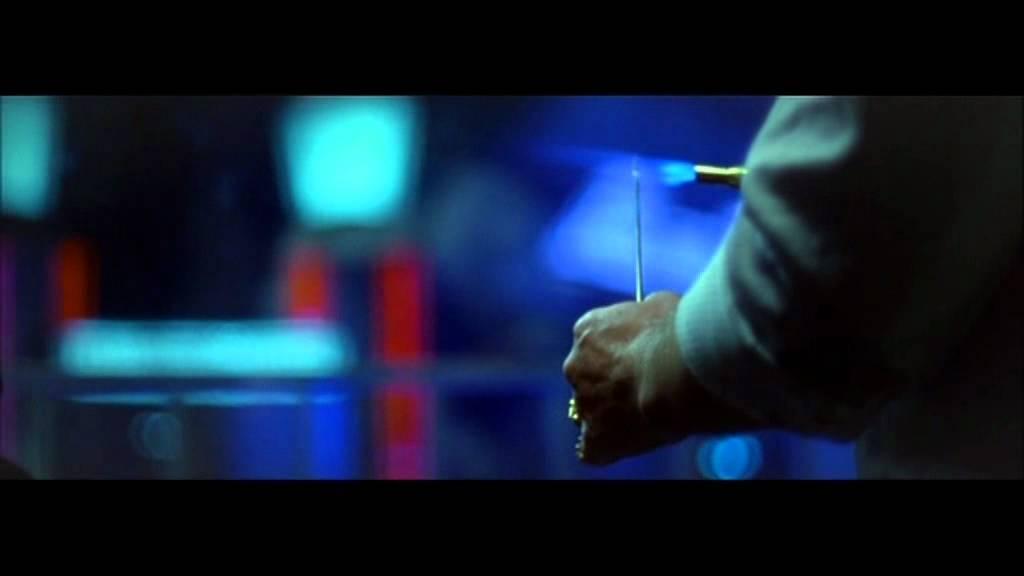 Download Charlie Valentine - Gangster Gunfighter Gentleman   Deutscher Trailer