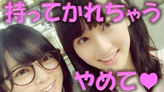 てちの鳩話が不幸過ぎる 関連動画: ・欅坂46 W-KEYAKIZAKAの詩 ワンマ...
