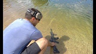 $450 AR-15 Torture Test