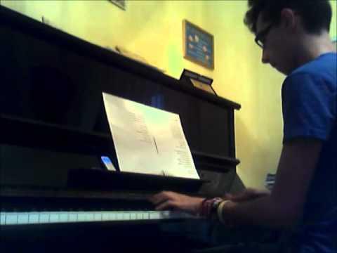emeli-sandé---next-to-me-(piano-cover)