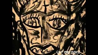 THE MARIGOLD   06. third, Melancholia [kanaval]
