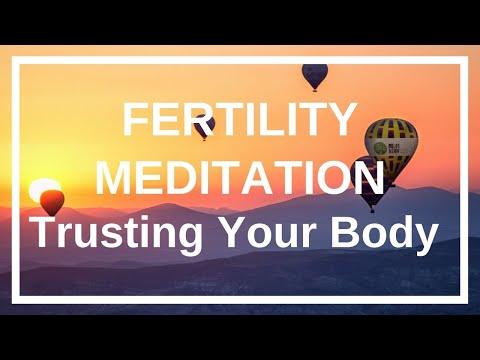 fertility-meditation-for-trusting-your-body