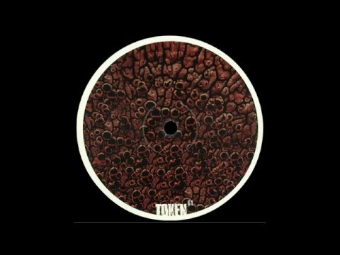 Eschaton (Ancient Methods & Orphx) - Answer My Prayer [TOKEN61]