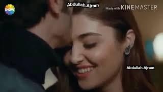 Nancy Ajram - safer - kurdish subtitles 38 | نانسي عجرم - کۆچ بکە