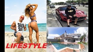 Vitaly [VitalyzdTv] Net Worth, Income, House, Car, Girlfriend and Luxurious Lifestyle