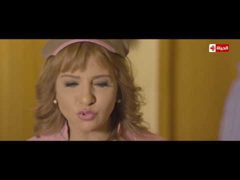 مسلسل قصر العشاق - الحلقة السابعة - Kasr El 3asha2 Series / Episode 7