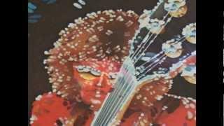 The Pepper Porter Band - Rainbow (Invasion 1980 - USA) [Cynical World, ...