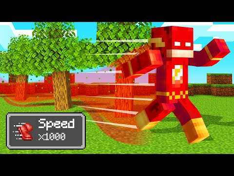 minecraft-but-running-is-1000x-faster!-(insane)