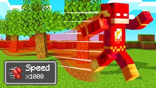 minecraft-but-running-is-1000x-faster-insane