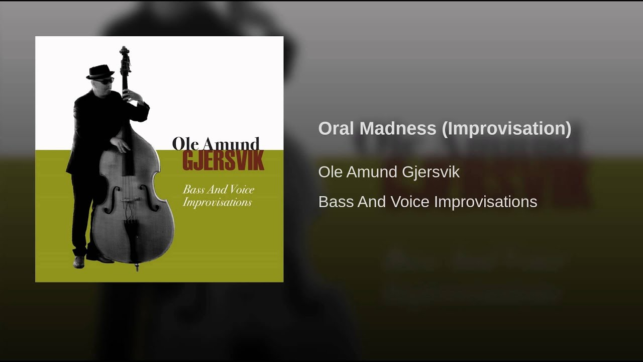 oral-madness-video