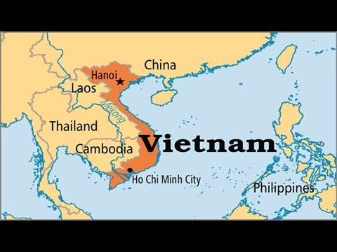 Vietnam Economy: Vietnam announces ambitious growth target in 2016