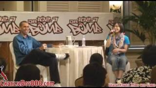 Gambar cover Utada Hikaru Sings Biggie's Hypnotize