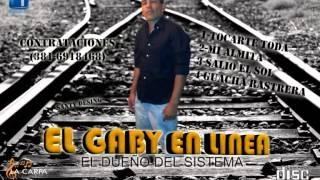 EL GABY EN LINEA  - SALIO EL SOL + (LINK DE DESCARGA)