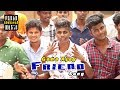 Friend Song| Cromepet Gana Ajay | Praba Brothers Media