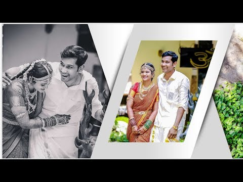 Must Watch Vellore Tamil Wedding Film Of...