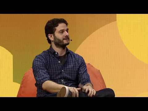 Dustin Moskovitz discusses Asana's culture of encouraging work life balance.