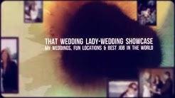 Wedding Ceremony Showcase