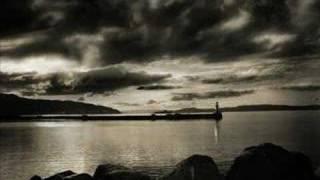 HOH-To the lighthouse(cblaa rearranged whale vrsn)