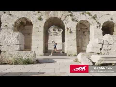 altra-instinct-2.0-neutral-running-shoe