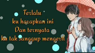 Download lagu Asbak Band Tak Terpilih vidio Animasi Lirik MP3