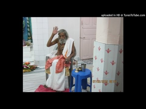 Chandi path(mahalaya) - Part 1