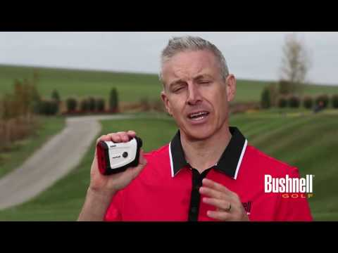 Bushnell tour v shift entfernungsmesser online golf