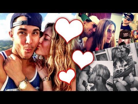 who dating carlos pena