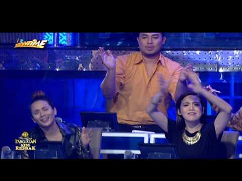 IT'S SHOWTIME June 9, 2017 Teaser