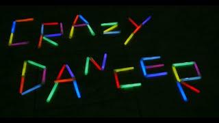 夜の本気ダンス - Crazy Dancer