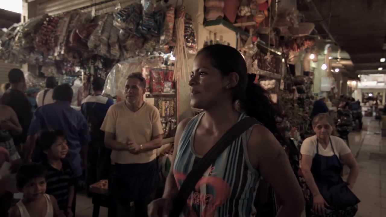 rocola-bacalao-guayaquil-city-ecuador-rocola-bacalao