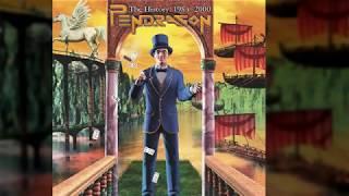 Pendragon - Paintbox (Acoustic Version)