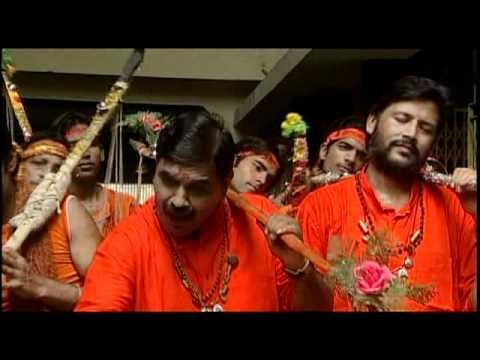 Ram Ji Ki Sena Chali [Full Song] Nache Kanwariya Kanwar Sajake