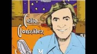Celio Gonzalez y la Sonora Matancera - Yo Soy El Son Cubano