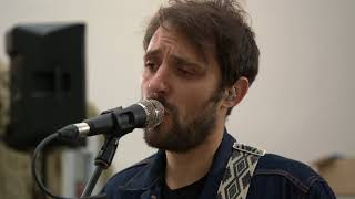 Tample - summer light (live on kexp)