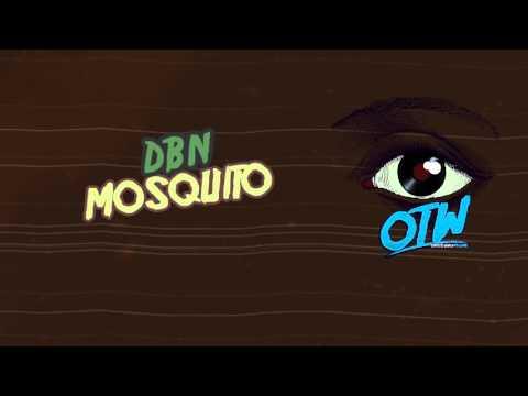 DBN - Mosquito