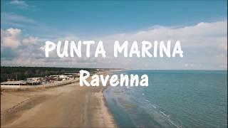 PUNTA MARINA (Ravenna)