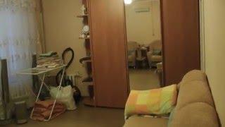Мы продаём, а вы можете купить однокомнатную квартиру в Киржаче.(90 км. от МКАД ,однокомнатная квартира в г. Киржач , мкр. Красный Октябрь на улице Фурманова. Дом кирпичный..., 2016-02-02T09:31:38.000Z)