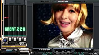 Download Beatmania IIDX - Fly you to the star SPN 正規 Full Combo Mp3